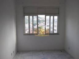 Título do anúncio: Apartamento Residencial para locação, Centro, Niterói - .