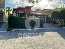 Título do anúncio: $$ Casa à venda no condomínio Melício Machado #