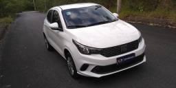 Título do anúncio: FIAT ARGO DRIVE 1.0 6V FIREFLY Branco 2020/2021