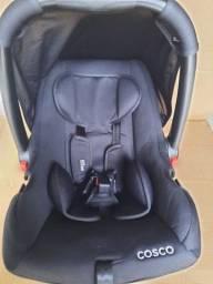 Bebê Conforto [LEIA DESCRIÇÃO]