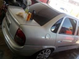 Clássic 03/04