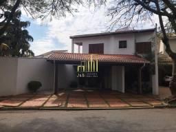 Casa em condomínio à venda, 4 quartos, 2 suítes, 4 vagas, Granja Olga I - Sorocaba/SP