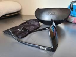 Óculos de Sol EVOKE