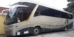 Título do anúncio: Vendo ônibus usados forma parcelada