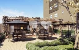 Apartamento à venda com 2 dormitórios em Jardim carvalho, Porto alegre cod:28-IM428224