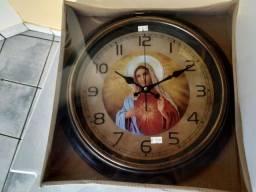 Relógio parede R$35.00