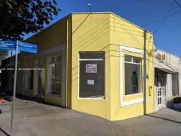 Salão Comercial para Locação em Presidente Prudente, VILA DUBUS, 1 banheiro