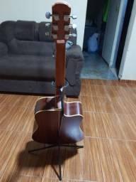 Vendo violão Steinberg
