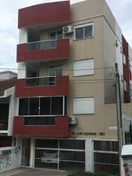 Título do anúncio: Apartamento com 1 dormitório Santa Maria - RS