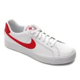 Tênis Nike Court Royale Ac Masculino