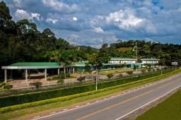 Jazigo Cemitério Parque do Jaraguá