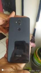 Zenfone 5 selfie pró 128gb