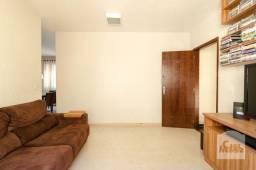 Título do anúncio: Apartamento à venda com 3 dormitórios em Manacás, Belo horizonte cod:326814