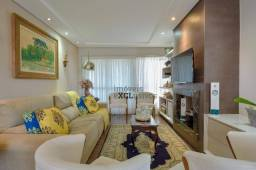 Título do anúncio: Apartamento para alugar, 260 m² por R$ 6.500,00/mês - Batel - Curitiba/PR