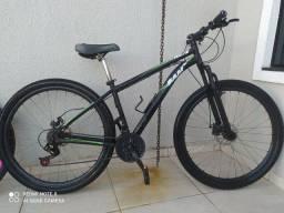 Bike Samy aro 29