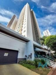 Apartamento com 3 quartos no Aria Residence - Bairro Fazenda Gleba Palhano em Londrina