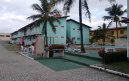 210 mil! Vendo Apartamento para temporada em Porto Seguro Bahia