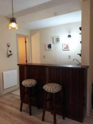 Apartamento 1 Dorm - Bairro Planalto