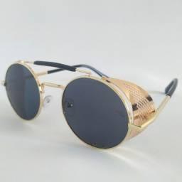 Óculos Vegas