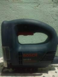 Serra tico-tico Bosch