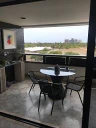 Título do anúncio: Apartamento à venda, Edf Green Park -  em frente ao Parque da Sementeira Aracaju SE