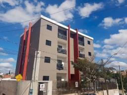 Apartamento à venda, 1 quarto, 1 vaga, Vila Jardini - Sorocaba/SP