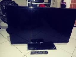 Troca ou venda de tv