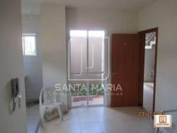 Apartamento (tipo - padrao) 1 dormitórios/suite, cozinha planejada, portaria 24 horas, laz