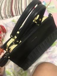 Vendo bolsa 150 R$