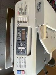 Título do anúncio: Impressora Brother - Modelo MFC-7440n
