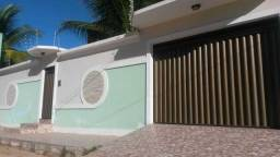 """Casa de Praia em Condomínio Fechado """"Mar de Ilhéus II"""""""