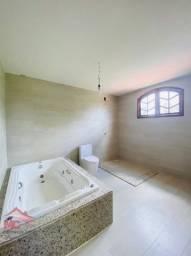 Casa à venda com 4 dormitórios em Barra do sahy, Aracruz cod:512