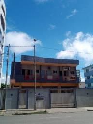 Flat para Locação em Olinda, Casa Caiada, 1 dormitório, 1 banheiro, 1 vaga