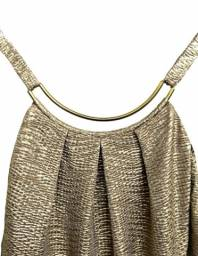 Bazar roupas selecionadas