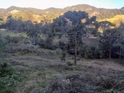 Ótima Chácara contendo 24.200 m² em Delfim Moreira- Sul de Minas Gerais.