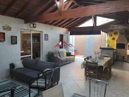 JUNDIAÍ - Casa de Condomínio - ELOY CHAVES