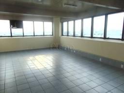 Loja comercial à venda em Centro, Campinas cod:SA017215