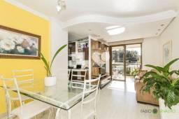 Apartamento à venda com 3 dormitórios em Jardim carvalho, Porto alegre cod:28-IM432085