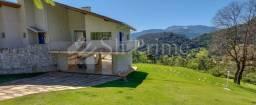 Vende ou Permuta Casa em Condomínio em Itajubá, Minas Gerais, na Serra a 8 minutos do cent