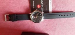 Título do anúncio: Relógio TECHNOS 350 reais