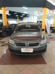 Título do anúncio: VW Gol 1.0 G5