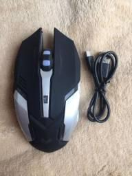 Mouse RGB