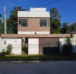 Título do anúncio: Excelente casa dentro de condomínio em Vargem Grande/RJ