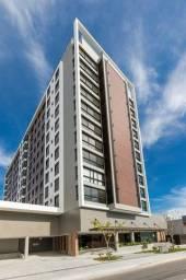 Apartamento à venda com 2 dormitórios em Estreito, Florianópolis cod:82179
