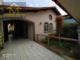 Título do anúncio: Casa em Ilha dos Ayres - Vila Velha