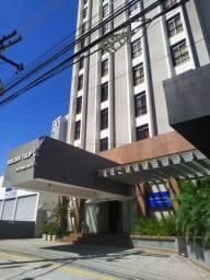 Apartamento à venda com 2 dormitórios em Setor oeste, Goiânia cod:15581789