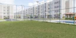 Parque Fonte das Águas - 34m² a 45m² - Subaé - Feira de Santana, BA - ID1227