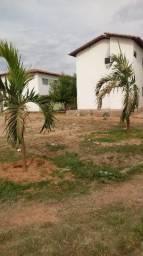 Troca apartamento em Teresina Piauí por casa em SP