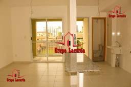 Apartamento 79m², 3 Quartos, Life Parque 10, Promoção Agende sua Visita