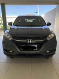 Honda Hr-v 2016 - 2016
